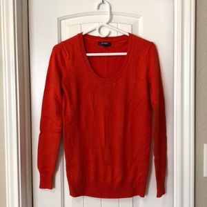 Old Navy sweater sz S Tall
